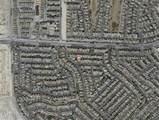 3920 Campanario Avenue - Photo 44