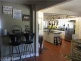 9545 Bonita Vista Street - Photo 40