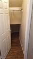 5961 Ambleshire Avenue - Photo 5