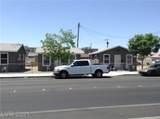 1201 D Street - Photo 2