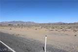 2600 Nevada 372 - Photo 1