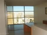 3722 Las Vegas Bl Boulevard - Photo 12
