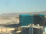 3722 Las Vegas Bl Boulevard - Photo 19