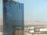 3722 Las Vegas Bl Boulevard - Photo 20