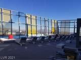3722 Las Vegas Bl Boulevard - Photo 7