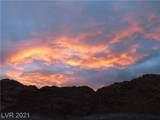 1475 Sandstone Drive - Photo 50