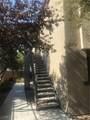 9000 Las Vegas Boulevard - Photo 2