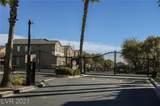 9772 Thistle Dew Avenue - Photo 43