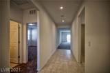 3581 Malheur Avenue - Photo 2