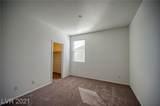 3581 Malheur Avenue - Photo 6