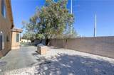 1596 Bozeman Drive - Photo 46