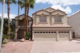 2116 Rhonda Terrace - Photo 1