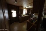 3510 Gulf Shores Drive - Photo 6