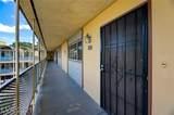 356 Desert Inn Road - Photo 2