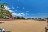 9112 El Campo Grande Avenue - Photo 38