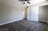 9317 Sienna Ridge Drive - Photo 44