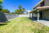 9317 Sienna Ridge Drive - Photo 49