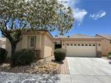 2313 Carrier Dove Way - Photo 1