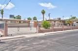 1501 Margaret Avenue - Photo 1