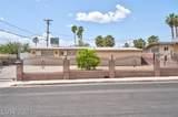 1501 Margaret Avenue - Photo 2