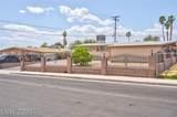 1501 Margaret Avenue - Photo 3