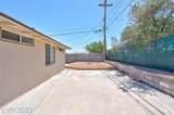 1501 Margaret Avenue - Photo 35