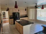 8420 Willow Point Court - Photo 10