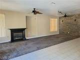 8420 Willow Point Court - Photo 13