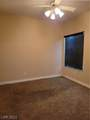 8420 Willow Point Court - Photo 18