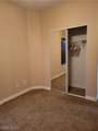 8420 Willow Point Court - Photo 19