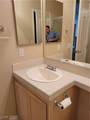 8420 Willow Point Court - Photo 20