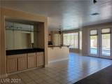 8420 Willow Point Court - Photo 22