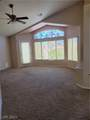 8420 Willow Point Court - Photo 24