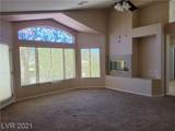 8420 Willow Point Court - Photo 25