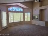 8420 Willow Point Court - Photo 26