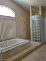 8420 Willow Point Court - Photo 27