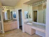 8420 Willow Point Court - Photo 29