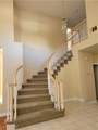 8420 Willow Point Court - Photo 3