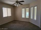 8420 Willow Point Court - Photo 30