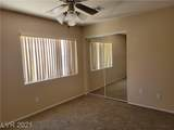 8420 Willow Point Court - Photo 32