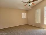 8420 Willow Point Court - Photo 33