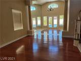 8420 Willow Point Court - Photo 4