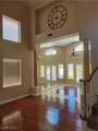 8420 Willow Point Court - Photo 6