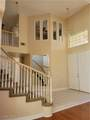 8420 Willow Point Court - Photo 7