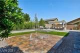 3870 Valles Caldera Court - Photo 11