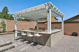3870 Valles Caldera Court - Photo 13