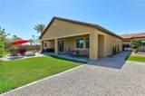 3870 Valles Caldera Court - Photo 15
