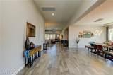 3870 Valles Caldera Court - Photo 20