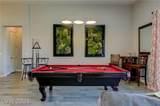 3870 Valles Caldera Court - Photo 32