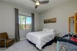 3870 Valles Caldera Court - Photo 43